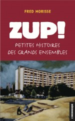 ZUP !