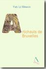 Artichauts de Bruxelles