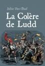 La Colère de Ludd