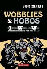 Hobos & Wobblies