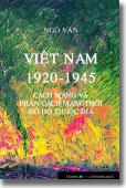 Viêt Nam 1920-1945