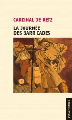 La journée des barricades
