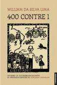 400 CONTRE 1