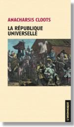 La république universelle