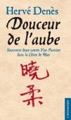 DOUCEUR DE L'AUBE