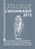 Catalogue 2015 à télécharger