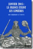 Janvier 2015 : la France éteint les Lumières