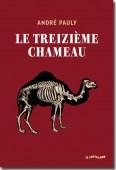 Le Treizième Chameau