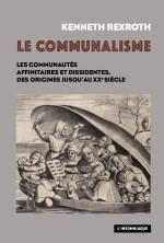 LE COMMUNALISME