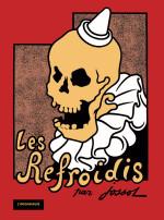 Les Refroidis